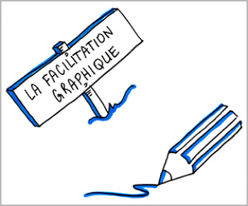5 - La facilitation graphique
